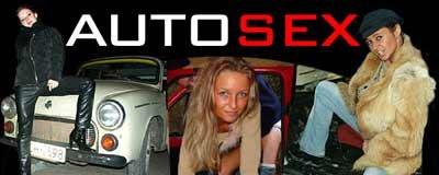 AUTO-SEX